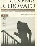 Ritrovato1995.jpg