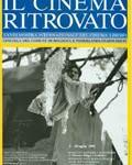Ritrovato1999.jpg