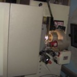 proiettore1.jpg