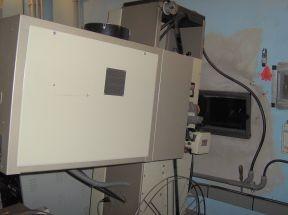 proiettore4.jpg